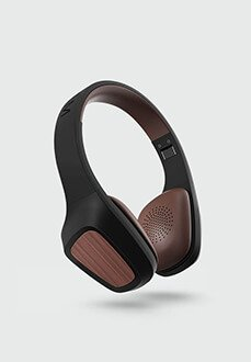 Energy Headphones 7 Bluetooth ANC