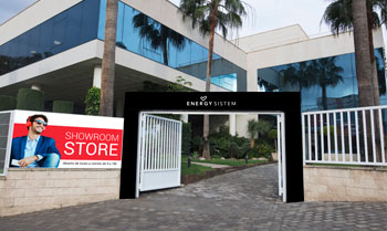 FINESTRAT (Showroom Store)